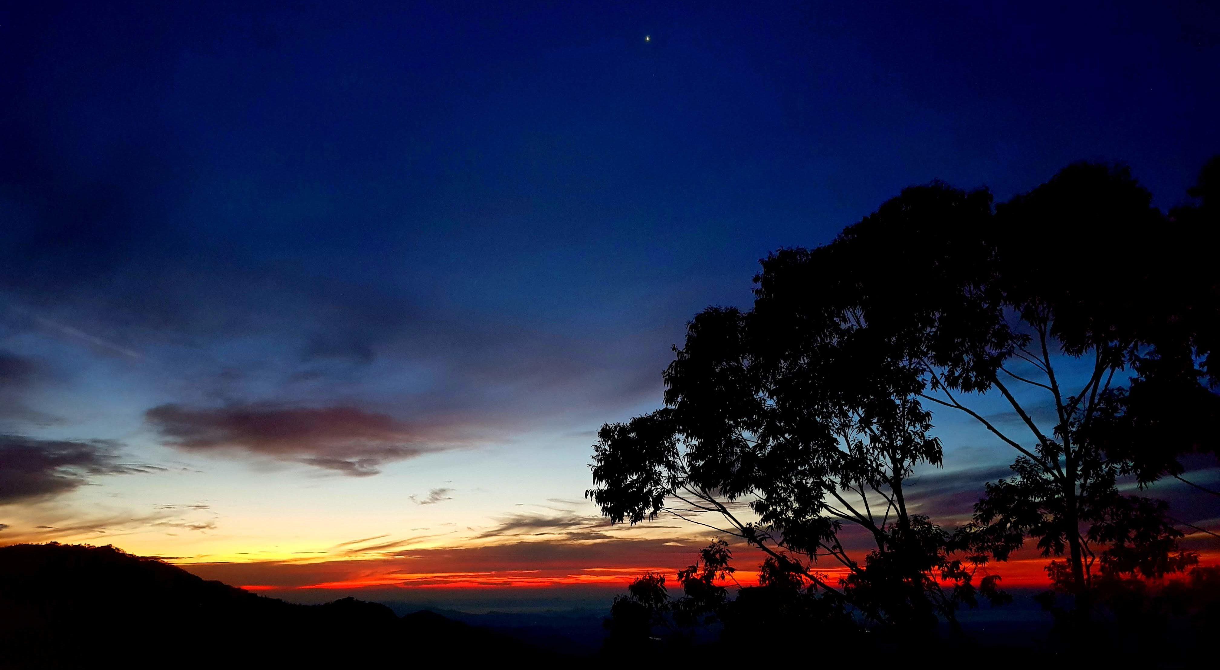 De la Suisse au Sri Lanka: une fin amère