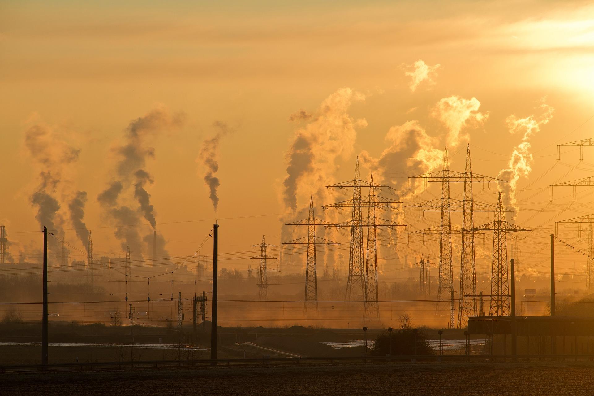 Loi sur le CO2 : une coquille vide pour le climat ?