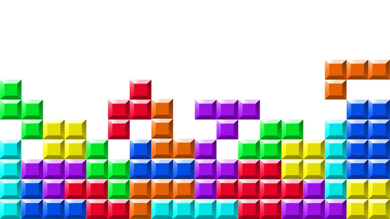 Tetris, game over à la citoyenneté