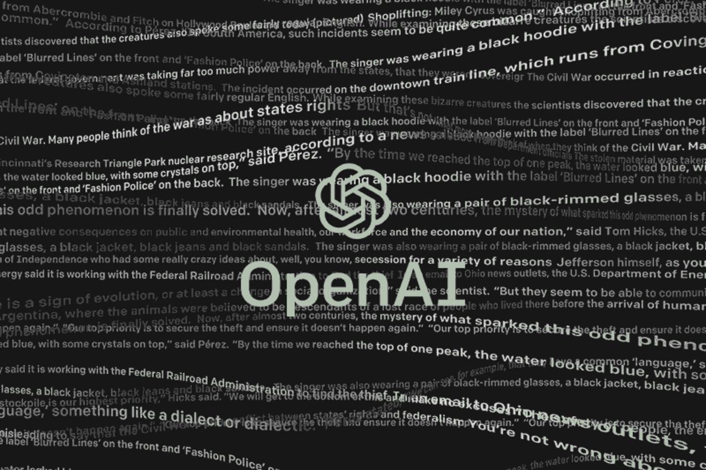 La guerre des mots: comment les machines traitent le texte