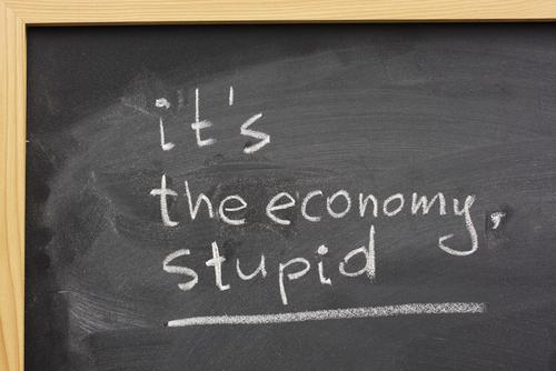 Double échec des initiatives populaires du 29 Novembre 2020: la faute à l'économie
