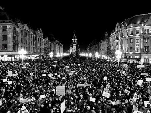 Français, allemands, hollandais, hongrois, polonais, serbes...les roumains vous attendent