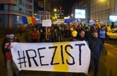 Pendant ce temps...en Roumanie, Pologne, Hongrie