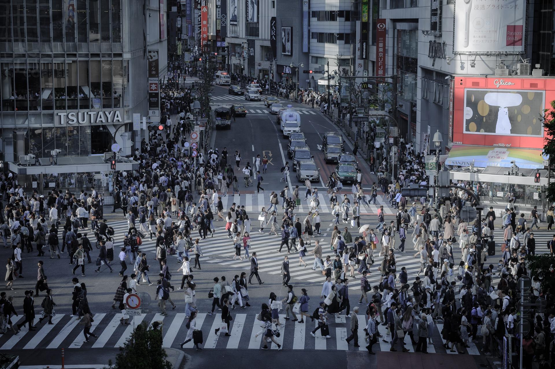 Isolement et mixité sociale au siècle de l'urbanisation