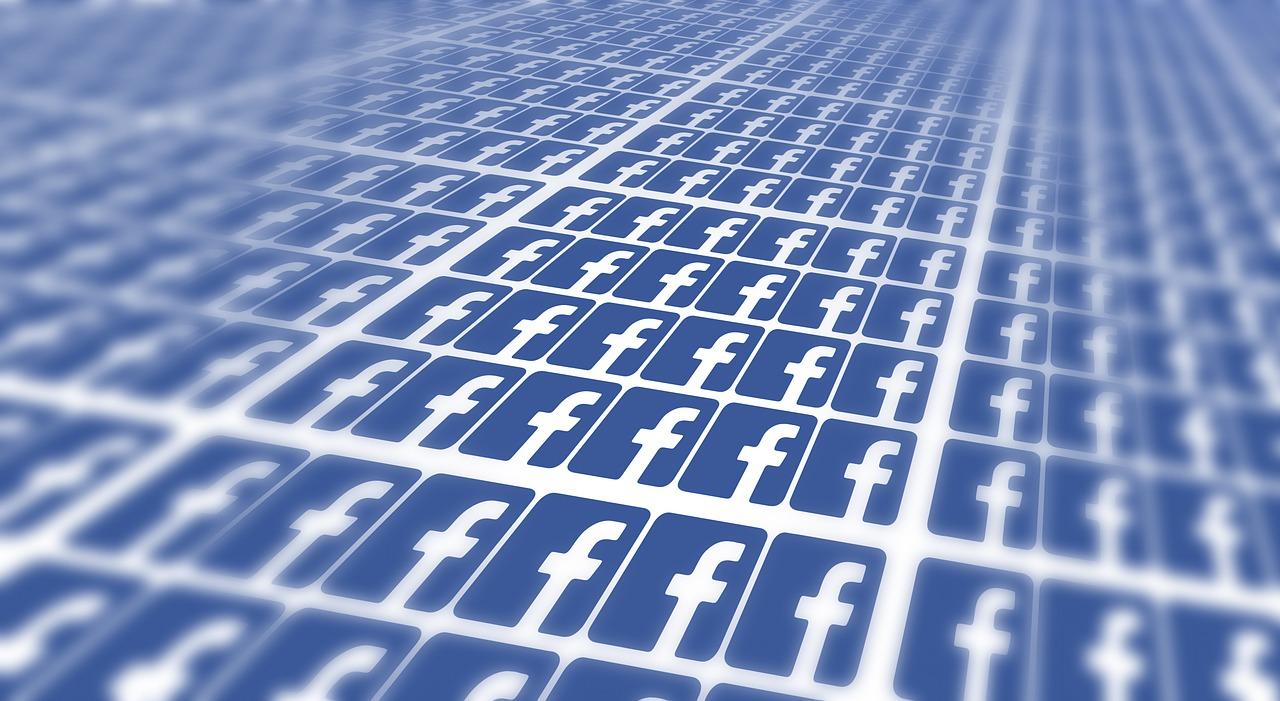 Les parents perdent en justice le droit de regard sur les messages Facebook de leur fille décédée