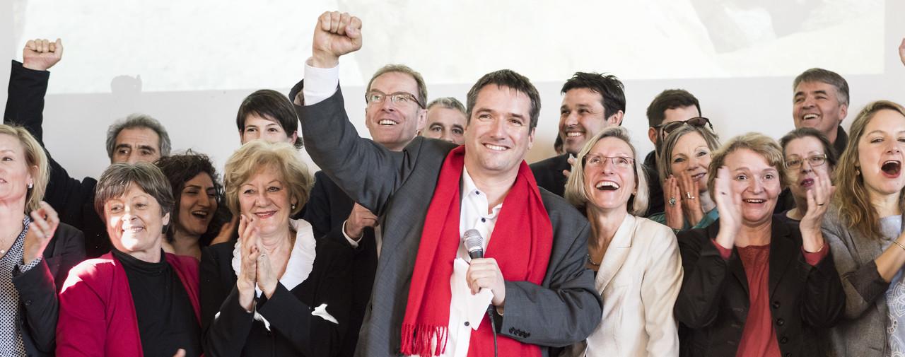 RIE III –vous avez dit populiste?