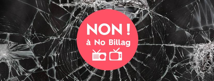 """La """"génération No Billag"""" n'existe pas"""