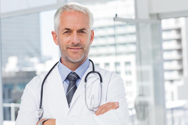 Le médecin décide, le patient obéit