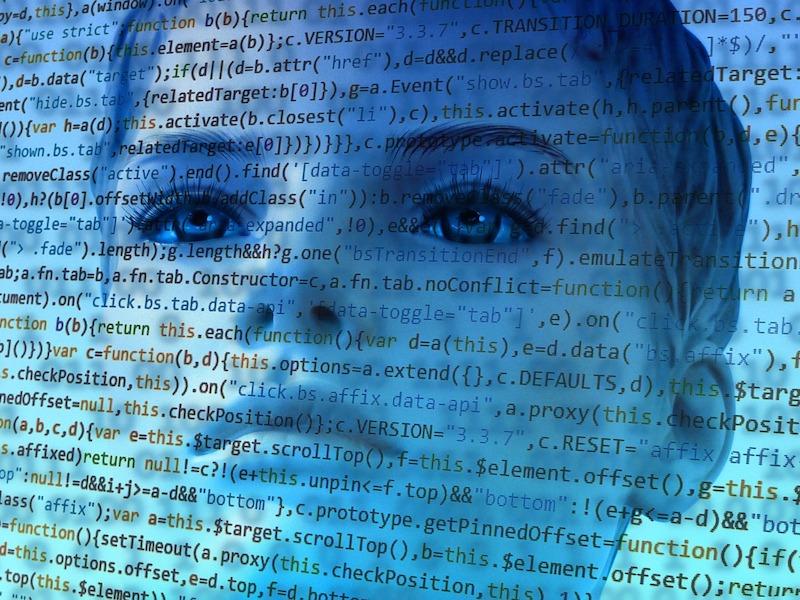 Intelligence artificielle : le métier de médecin va-t-il évoluer plus rapidement qu'imaginé ?