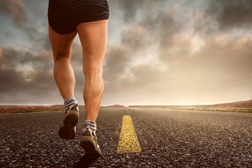 Courir 5 km sans s'arrêter : avant de commencer