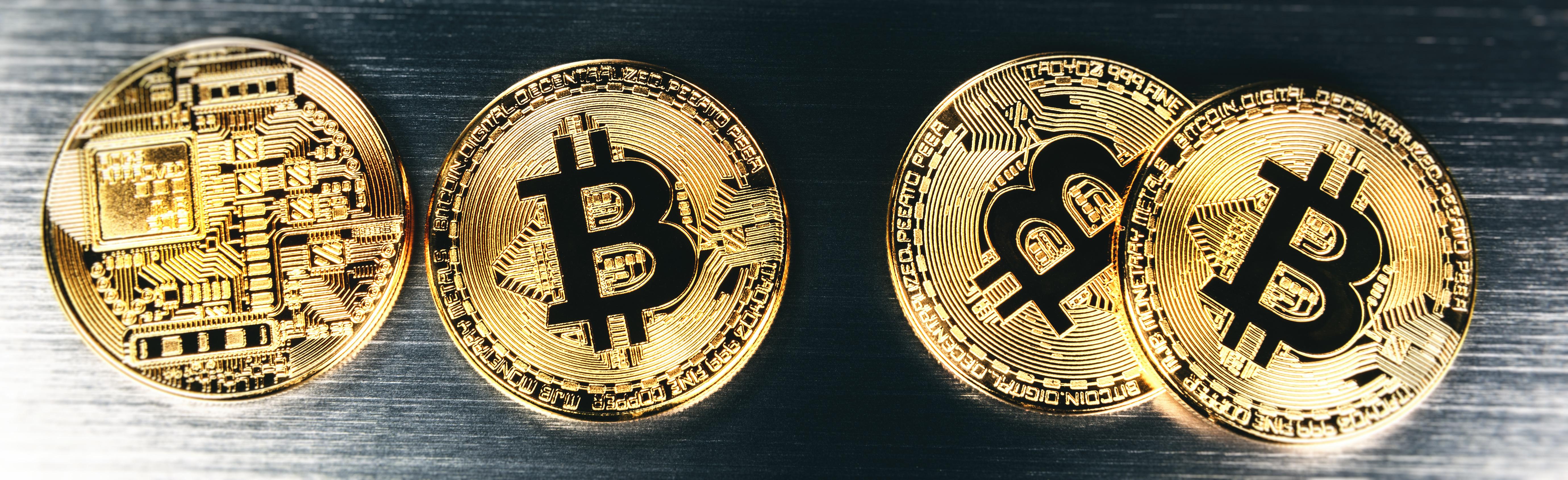 La fiscalité des crypto-monnaies