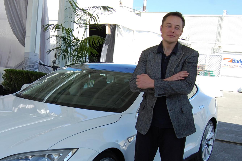 Elon Musk veut câbler notre cerveau. Mais que peut réellement la neurotechnologie?