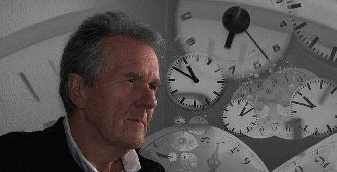 3 réflexions autour de l'aide au suicide élargie aux plus de 75 ans