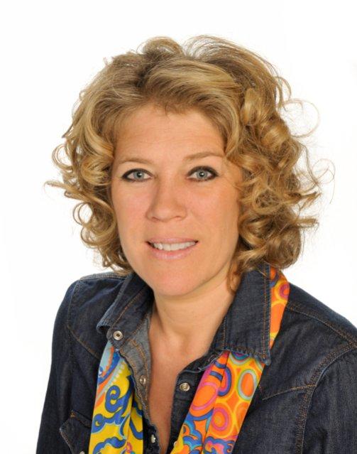 Laetitia Kulak, un coeur digital qui bat pour les RH
