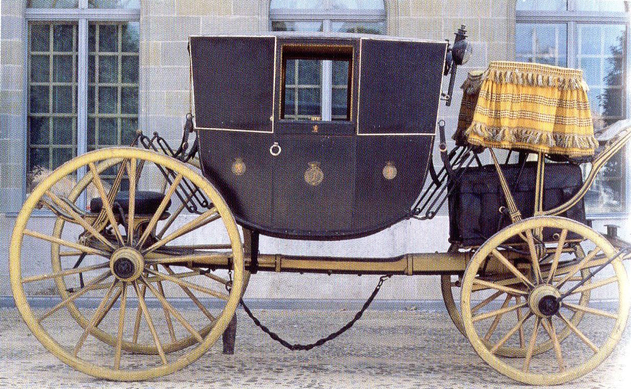 La Genève épicurienne de l'historienne Corinne Walker