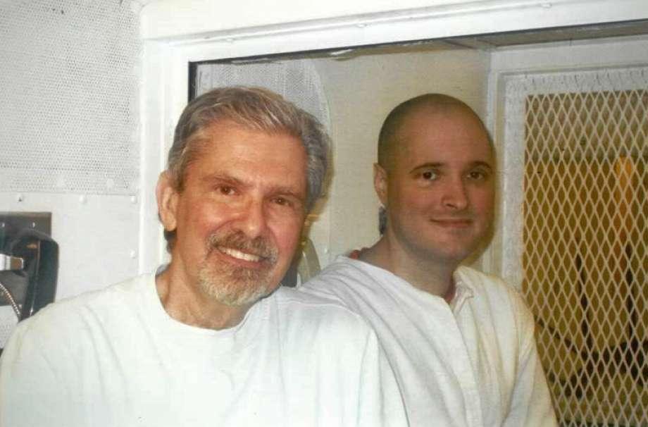 L'histoire du père qui sauve son fils de la peine de mort