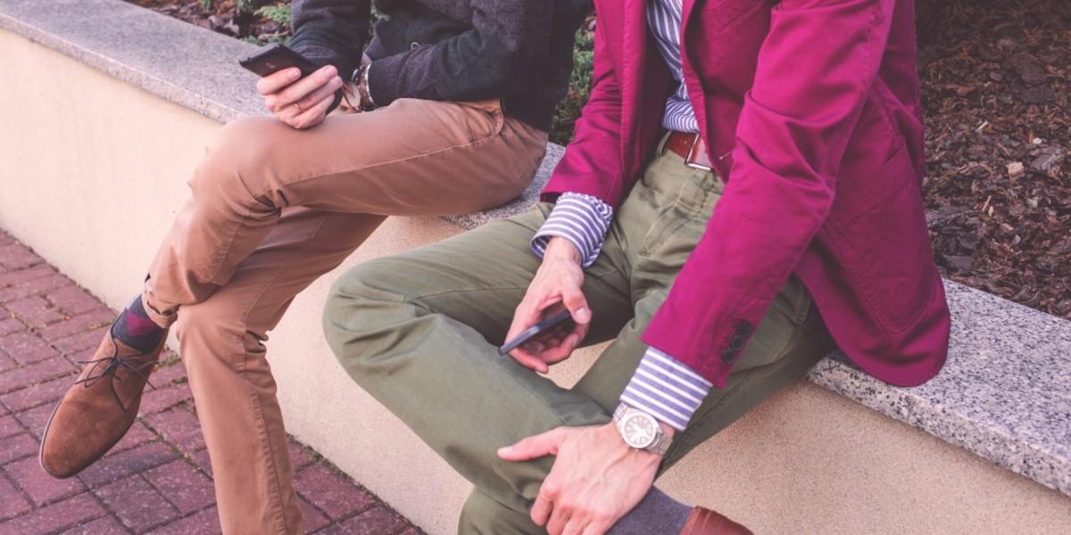 5 conseils pour ne plus être l'esclave de son smartphone