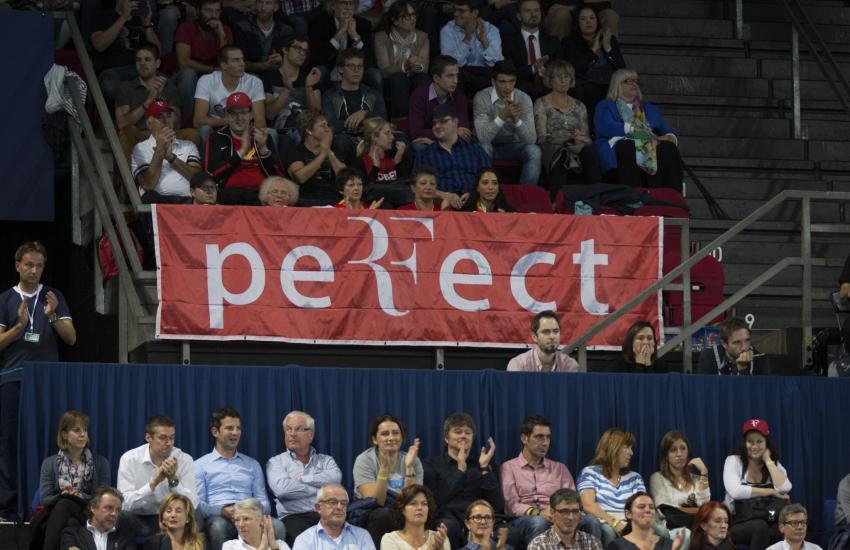 """RF"", comme signé Federer?"