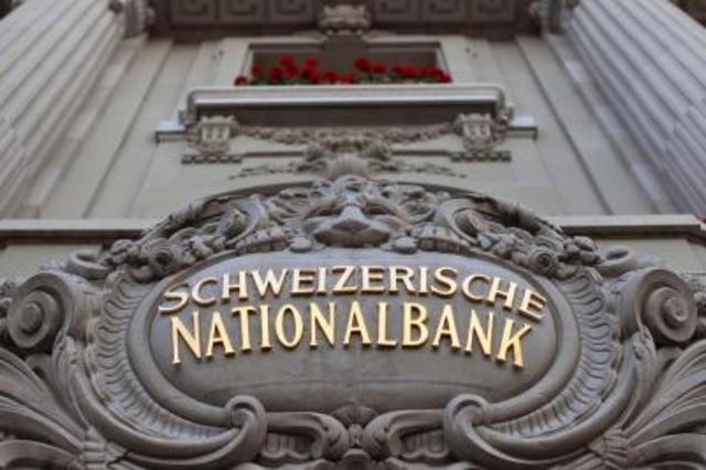 Une réforme structurelle pour la stabilité financière