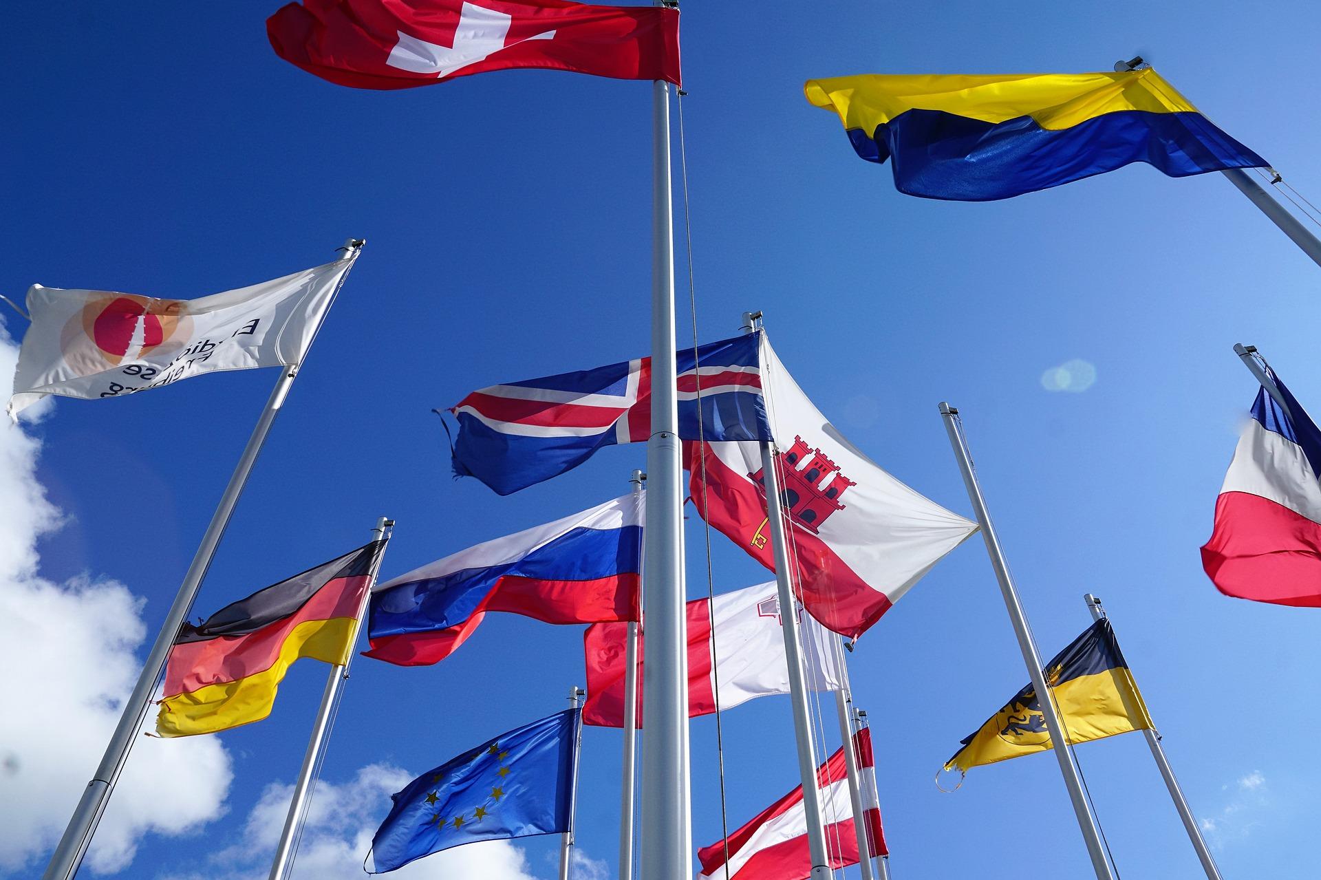 L'intégration non-adhésive de la Suisse à l'Union européenne