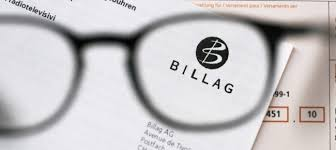 L'initiative «no Billag» fait table rase du pluralisme