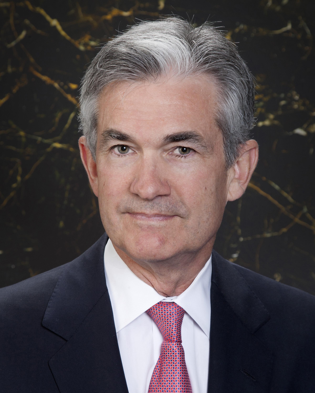 La Fed soudoyée par la finance de marché