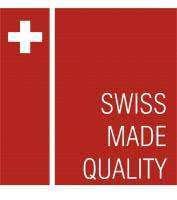 Franc fort et exportations de produits de qualité